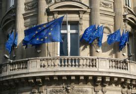 Avrupa Birliği'nin 2020 bütçesi belirlendi