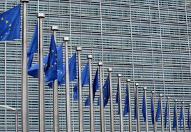 """AB'ye göre """"denizaltı krizi"""" sadece Fransa'yı değil Avrupa'yı da ilgilendiriyor"""