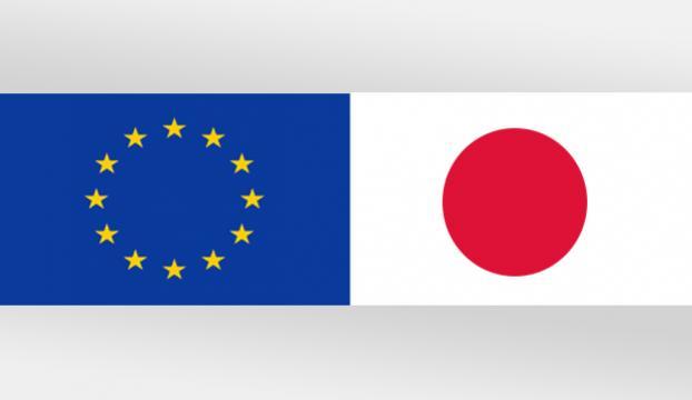 AB - Japonya liderler toplantısı