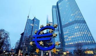 Avrupa Merkez Bankası faize dokunmadı