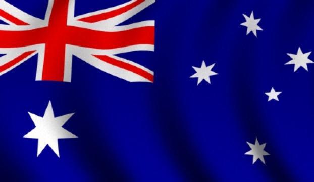 Avustralya, yerli halkı anayasal olarak tanımak istiyor