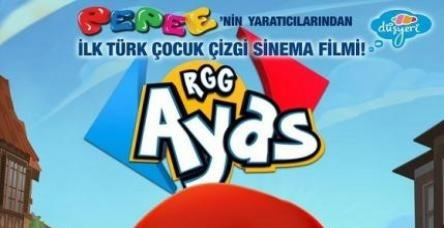 testAYAS