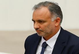 HDP Kars Milletvekili Bilgen hakkında tutuklama kararı