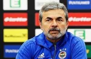 """""""Beşiktaş galibiyetinin getirisi 10 puan olacak"""""""