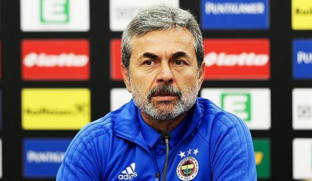 """""""Beşiktaş bizden daha iyi oynadı ve hak ederek kazandı"""""""