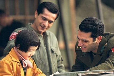 Oscar'da 'Yabancı Dilde En İyi Film' adayları filmler belli oldu