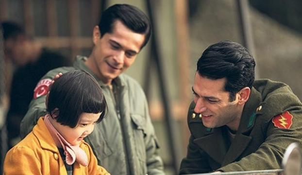 Oscarda Yabancı Dilde En İyi Film adayları filmler belli oldu