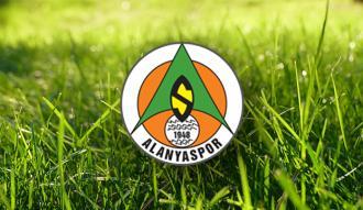 Alanyaspor'da yeni sezon hazırlıkları