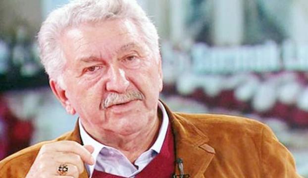 Yazar Altındalın ölümü hakkında suç duyurusu