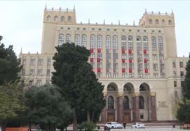 """""""Erdoğan'ın yapacağı ziyaret, Azerbaycan için bayramdır"""""""