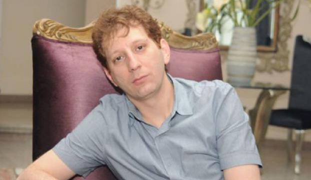 İranlı iş adamı Zencaniye verilen idam kararı onandı