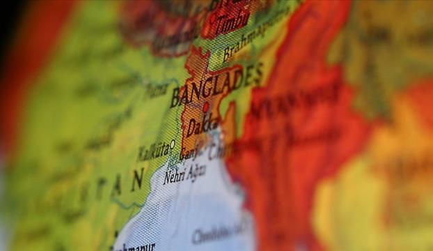 Bangladeşteki dang humması salgını hızla yayılıyor