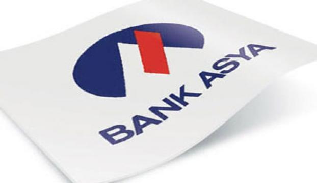 Bank Asya hisseleri yeniden işleme kapatıldı