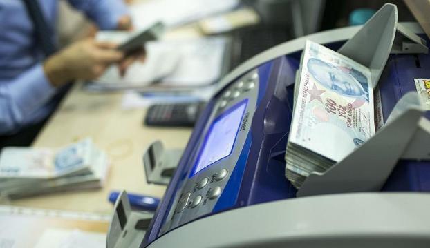 Katılım bankalarının kârı ilk yarıda 1 milyar lirayı aştı