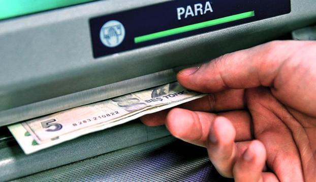Bankacılık sektörünün on aylık karı 32 milyar lirayı aştı