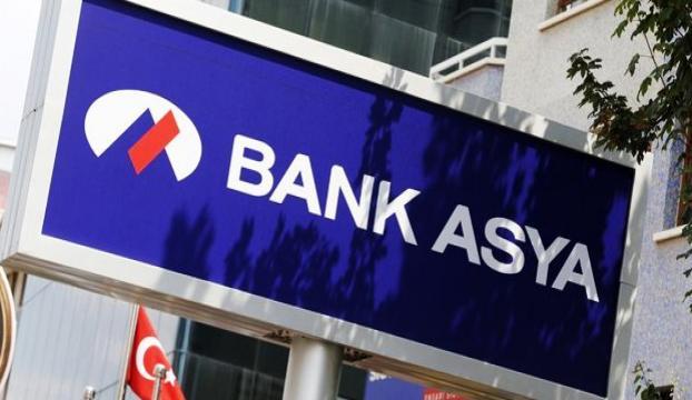Bank Asyadan kötü haber geldi