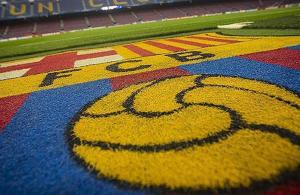 Barcelona'dan Neymar açıklaması