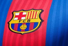 Barcelona deplasmanda bir puana razı oldu