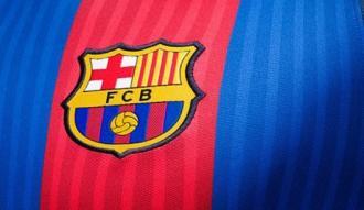 Barcelona, galibiyet serisini derbide sürdürdü