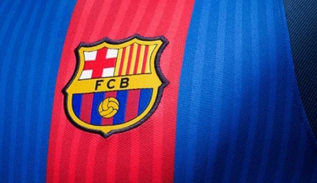 Barcelona, sezonun ilk mağlubiyetini aldı