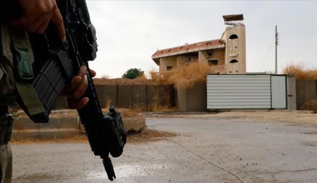 Mardinde saldırı hazırlığındaki PKKlı 3 terörist yakalandı