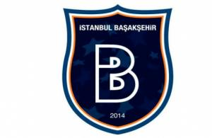 Medipol Başakşehir, Erzurumspor maçının hazırlıklarına başladı