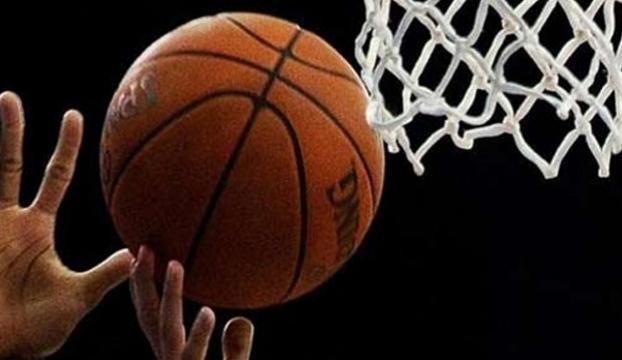 Basketbolun ümit yıldızları sahneye çıkıyor