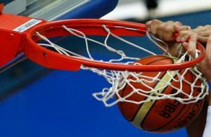 Basketbolda All-Star kadroları belli oldu