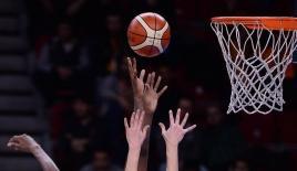 Westbrook 56 yıllık rekoru kırdı