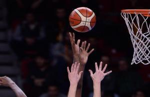 FIBA Şampiyonlar Ligi Dörtlü Finali'ne doğru