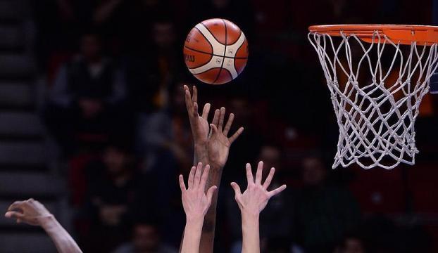 Basketbolda ikincilik mücadelesi