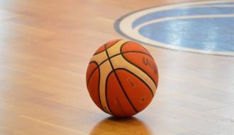 Olaylı maçta 13 basketbolcuya ceza