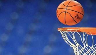 Potada PTT Kadınlar Türkiye Kupası'na doğru