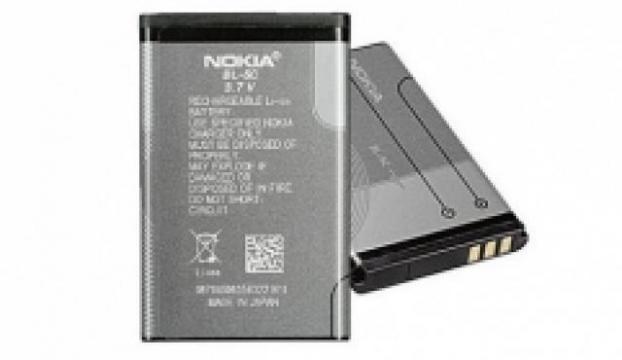 İşte bataryası en çok giden telefonlar !