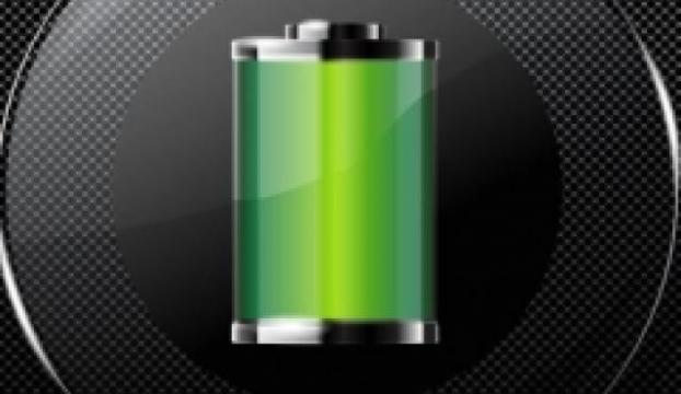 Batarya üstünlüğü