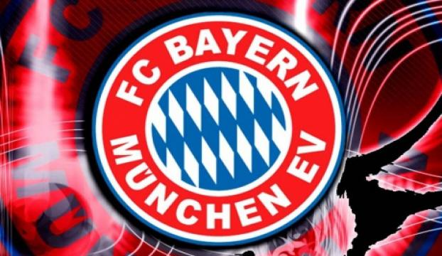 Bayern Münih, Kovac ile anlaştı