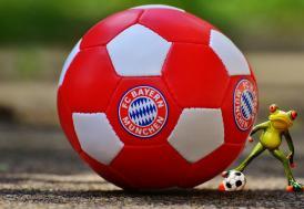 Bayern Münih, Goretzka'yı renklerine bağladı