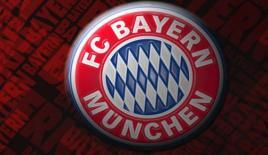 Bayern Münih'ten amatör kulübe yardım