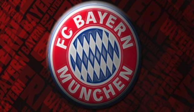 Bayern Münihten amatör kulübe yardım