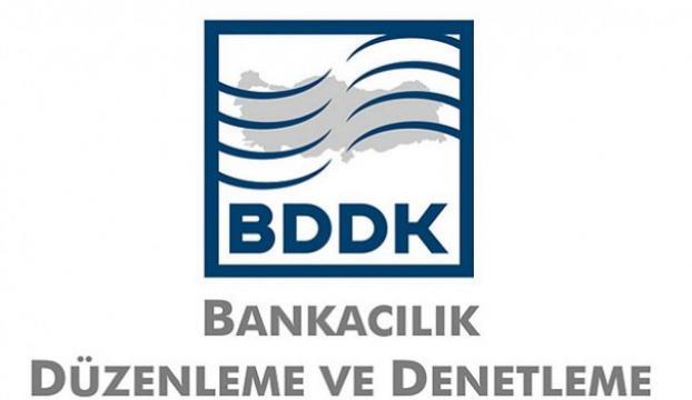 BDDK, iki taslağı görüşe açtı