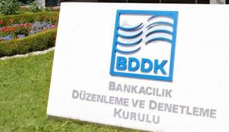 BDDK'dan bankaların şube açmasına yönelik değişiklik taslağı yayımlandı
