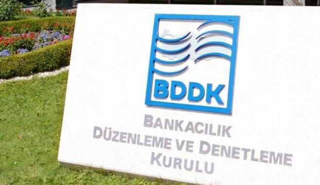 """BDDKdan """"nakit karşılığı kredi"""" genelgesi"""