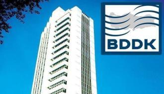 BDDK'dan intibak sürecindeki tasarruf finansman şirketlerine ilişkin açıklama: