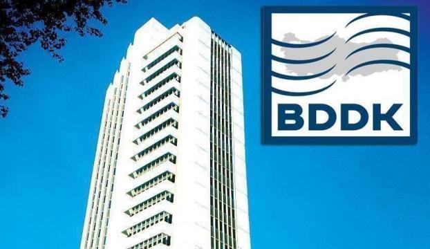 BDDKden manipülasyon ve yanıltıcı işlemler hakkında yönetmelik