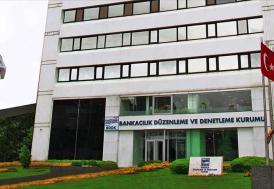 BDDK: vade tarihi 2020 yıl sonuna kadar olan ödemelerine ilişkin öteleme talepleri karşılanmalı