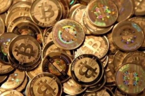 """Gelin-damada """"Bitcoin"""" ile düğün hediyesi"""