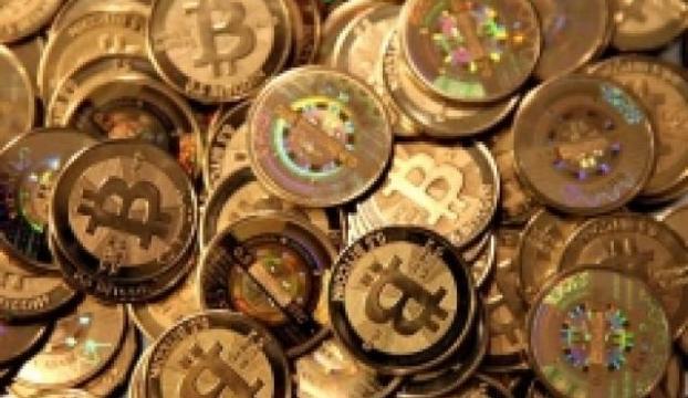 SPK, Bitcoine Hayır! dedi