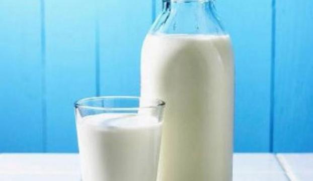 Sütün reçelini yapacaklar