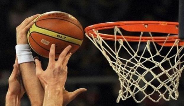 """""""Türk basketbolu dünya seviyesinde"""""""