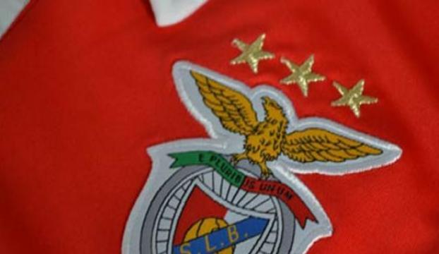 Galatasarayda gözler Benfica maçına çevrildi